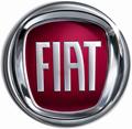 Fiat Yedek Parça
