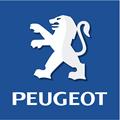 Peugeot Yedek Parça