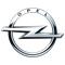 Opel Yedek Parça