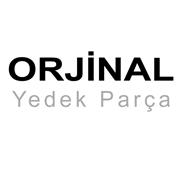 ORJINAL otomotiv yedek parça üreticileri, markaları