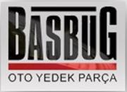 BSG otomotiv yedek parça üreticileri, markaları