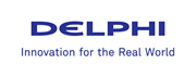 DELPHI otomotiv yedek parça üreticileri, markaları