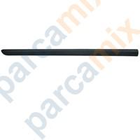 8545HN ORJINAL Ön kapı Çıtası Sol / BANT / KUŞAK