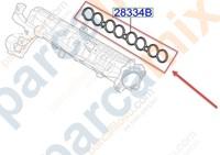 283122A780 ORJINAL Emme Manifolt Contası