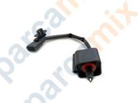 6001549081 CEY Mazot Filtre Sensörü