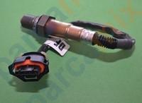 0258010065 BOSCH Oksijen Sensörü