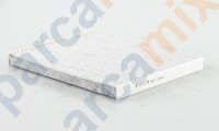 SC557 SARDES Polen Filtresi