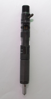 166001137R ORJINAL Enjektör