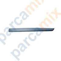 8545EK ORJINAL Ön kapı Çıtası Sol / BANT / KUŞAK