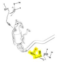 Oksijen Sensörü