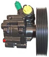 4007KL ORJINAL Hidrolik  Direksiyon  Pompası