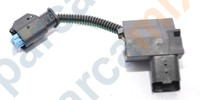 Mazot Filtre Sensörü Yedek Parça
