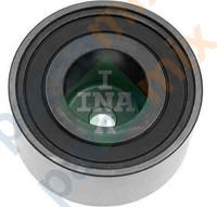 532046110 INA Triger Bilya