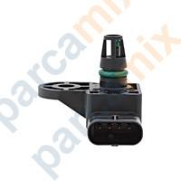 Emme  Manifolt Basınç Sensörü Yedek Parça