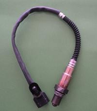 Oksijen Sensörü Yedek Parça