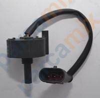 Mazot Filtre Sensörü