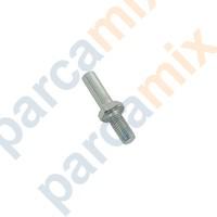 PCF402 WPI Kapı Kilit Pimi