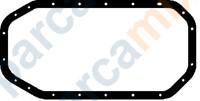 08191 FEBİ Karter Conta