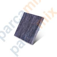 EFP513908 EUROFIL Polen Filtresi