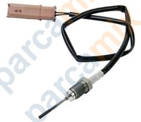 1618LW ORJINAL Oksijen Sensörü