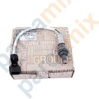 6001549061 ORJINAL Oksijen Sensörü